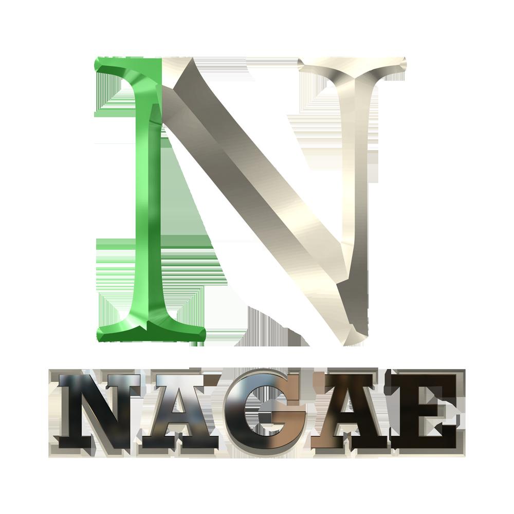株式会社NAGAE